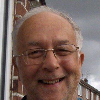 Chris Spruytenburg