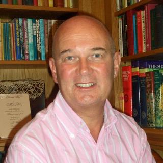 Andrew Ketteringham
