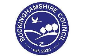 Buckinghamshire logo